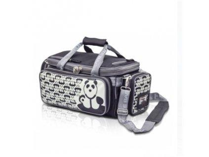 PANDA športová taška