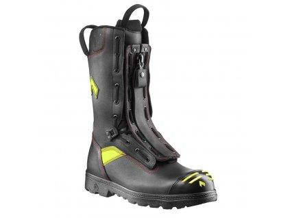 Zásahová obuv HAIX Fire Flash 2 0