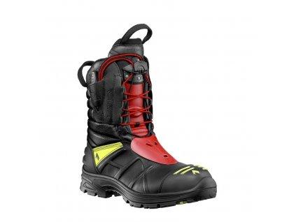 Zásahová obuv HAIX Fire Eagle Pro