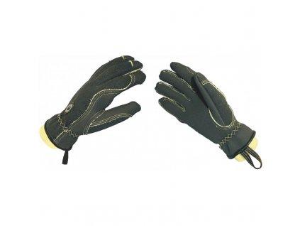 Zásahové rukavice NEO GRIP RESCUE