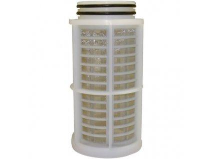 Náhradný filter 125 mm