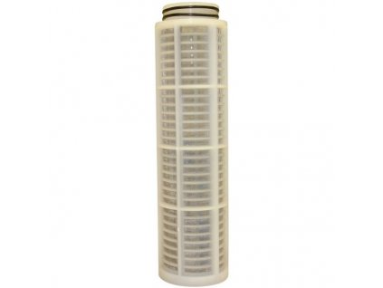 filter nahradny dlhy 250 mm