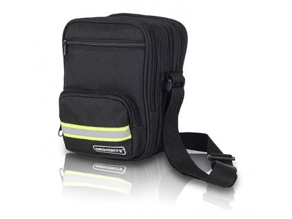 Lekárnička - taška prvej pomoci cez rameno