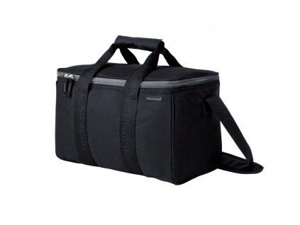 Viacúčelová zdravotnícka taška Multy´s