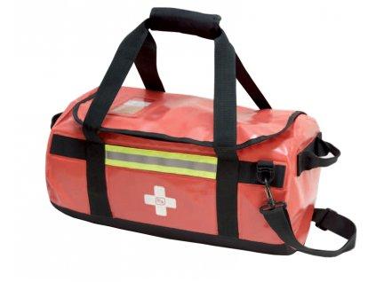 Zdravotnícka taška nepremokavá Pilot´s