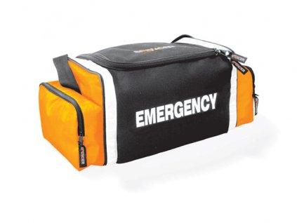 Taška Emergency - vybavená