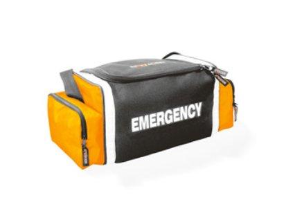 Taška Emergency