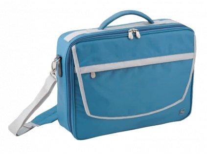 PRACTI'S taška pre domácu starostlivosť