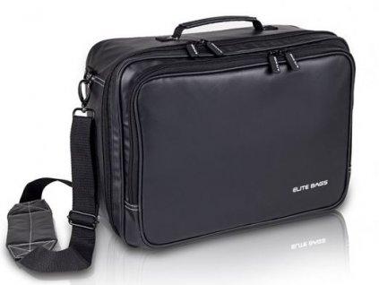 CARE'S multifunkčná taška