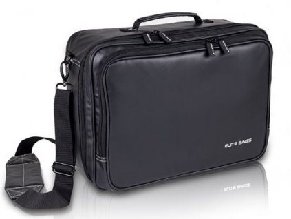 Multifunkčná taška CARE´S