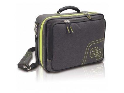 LEMON'S multifunkčná taška