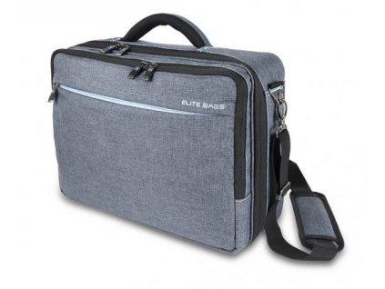 Multifunkčná taška STREET´S