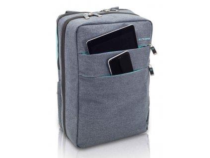Multifunkčná taška CITY´S