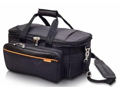 Ľahká zdravotnícka taška GP´s