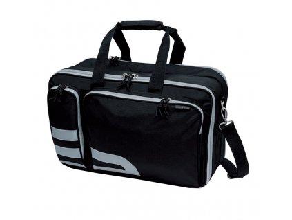 SPORT'S taška pre športovú medicínu