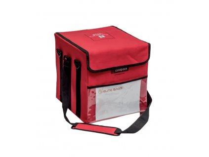 Taška na prevoz biologických vzoriek Coldpack (10L)