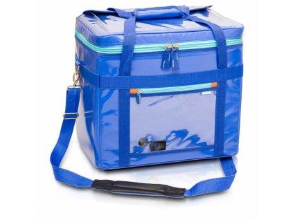 Izotermálna taška COOL´s