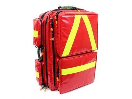 Záchranársky batoh X line