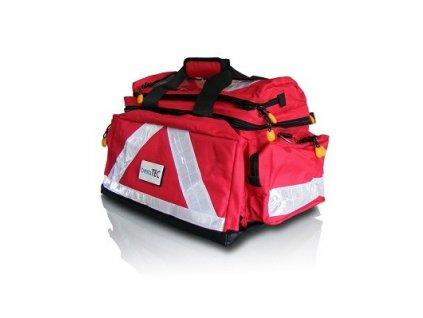 Zdravotnícka taška Pro Large