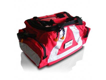 Zdravotnícka taška Pro Medium
