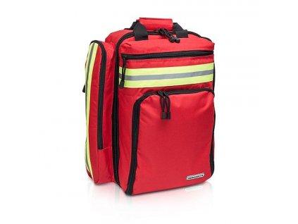 Záchranársky batoh Rescue EMERGENCY´S