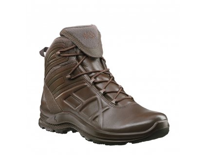 ochranna-obuv-haix-black-eagle-tactical-2-0-mid-brown