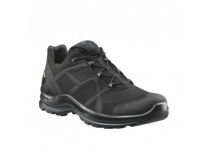 330041 be athletic2 1 low gtx bla web