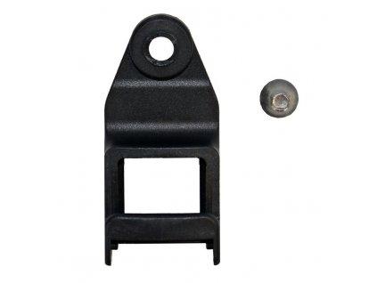 adapter pro svitilnu nebo komunikacni zarizeni pro heros titan 18173 2