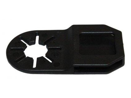 adapter pro svitilnu nebo komunikacni zarizeni pro heros smart 18611 2