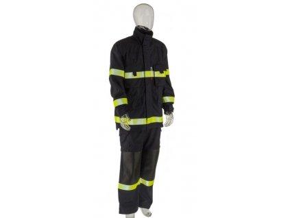bushfire zasahovy oblek nomex viscose 20692 2