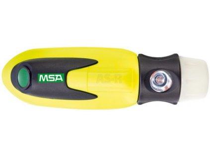 svietidlo MSA AS-R