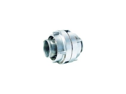 Spojka tlaková (hadicová) C52 Al