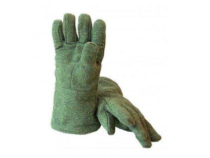 Pracovné rukavice 5F-CC