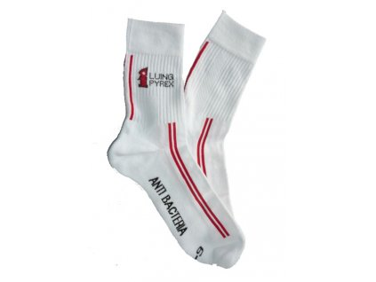 Športové ponožky LP Štandard