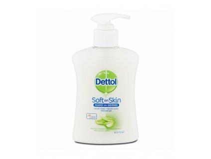 dettol 250ml tekute mydlo vona mora (2)