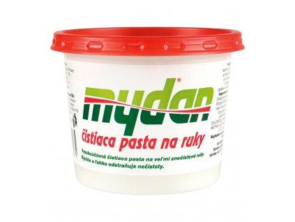 Mydan (450g) - Čistiaca pasta na ruky