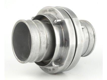 Spojka tlaková (hadicová) A110 (pár)