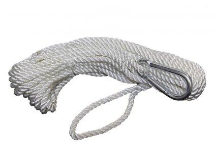 lano ventilove 6x12 18915 2