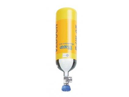 ocelova tlakova fľaša 2l 20 mpa 17044 2