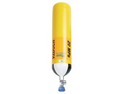 ocelova talkova lahev 7 l 20 mpa vzduch 17048 2