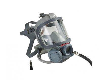 spiromatic s nr maska s plicni automatikou adapter gallet 20586 2