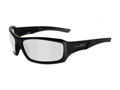 ochranné okuliare WILEY X Echo