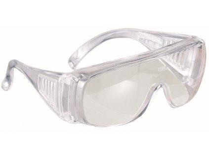 Ochranné okuliare CXS Visitor