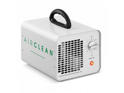 ozonovy generator airclean 7g wl