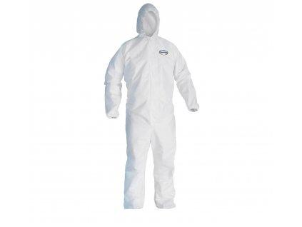 ochranný oblek kleenguard A30
