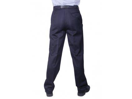 vychadzkové nohavice DPO