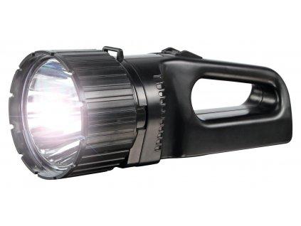 Ansmann HS 1000 FR ručné svietidlo