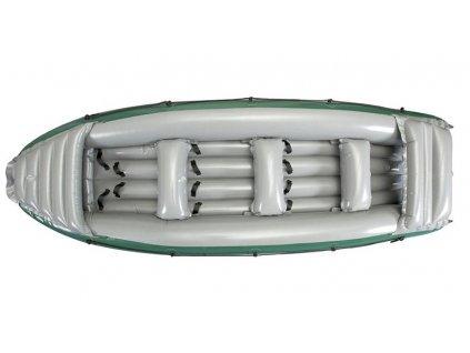 Gumotex COLORADO 450 nafukovací raft