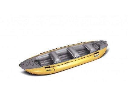 Gumotex ONTARIO 420 nafukovací čln