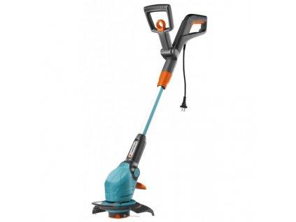 gardena elektricky vyzinac easycut 40025 9807 20